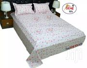 Premium Quality Bed Sheets For Sale | Home Accessories for sale in Greater Accra, East Legon