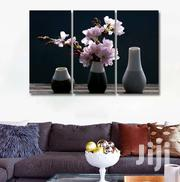 Unframed Picture Wall Print | Home Accessories for sale in Greater Accra, East Legon