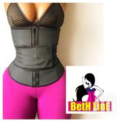 Waist Trainer | Makeup for sale in Greater Accra, Ashaiman Municipal