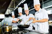 Professional Cook Needed   Accounting & Finance Jobs for sale in Greater Accra, East Legon (Okponglo)