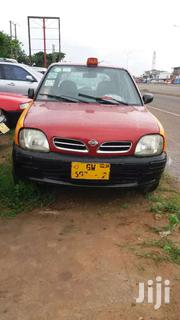 Nissan Micra | Cars for sale in Greater Accra, Dansoman