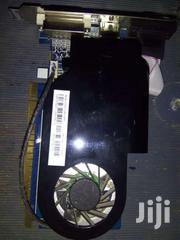 Nvidia VGA Card | Laptops & Computers for sale in Greater Accra, Adenta Municipal