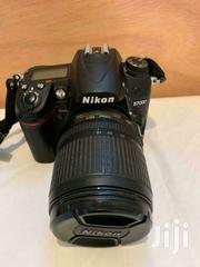 NIKON D7000 | Cameras, Video Cameras & Accessories for sale in Greater Accra, Kokomlemle