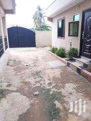 3 Bedroom Apartment At Kwashieman | Houses & Apartments For Rent for sale in Greater Accra, Darkuman