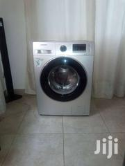 Samsung 7kg Ecobubble Washing Mashine | Home Appliances for sale in Greater Accra, East Legon