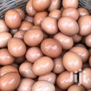 Eggs For Sale @Affordable Price | Meals & Drinks for sale in Greater Accra, Accra Metropolitan