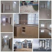 Pokuase Newly Built Six Bedrooms House For Rent | Houses & Apartments For Rent for sale in Western Region, Ahanta West