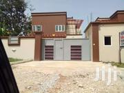 Four Bedroom Self Compound For Sale At East Legon | Houses & Apartments For Sale for sale in Greater Accra, East Legon