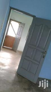 Cham/Hall Selfcon | Houses & Apartments For Rent for sale in Greater Accra, Ga East Municipal
