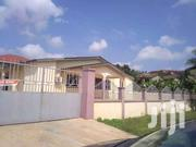 4bedroom Self Compound At Ablekuma | Houses & Apartments For Rent for sale in Greater Accra, Darkuman