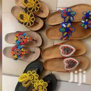All In Size N Affordable | Shoes for sale in Greater Accra, Adenta Municipal