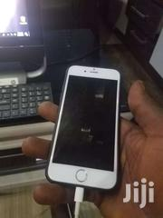 Apple iPhone 6s Gold 64 GB   Mobile Phones for sale in Greater Accra, Achimota
