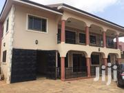 Neat 7 Bedroom House At New Legon | Houses & Apartments For Rent for sale in Greater Accra, Adenta Municipal