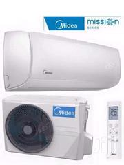 MIDEA 2.5 HP SPLIT AIR CONDITIONER | Home Appliances for sale in Greater Accra, Accra Metropolitan