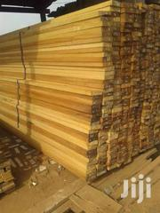 Quality And Affordable Wood | Building Materials for sale in Greater Accra, Achimota