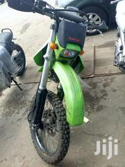 Kawasaki D Tracker | Motorcycles & Scooters for sale in Greater Accra, New Abossey Okai