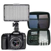 New Led Video Light | Cameras, Video Cameras & Accessories for sale in Greater Accra, Accra Metropolitan