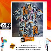 Shirts For Men | Clothing for sale in Greater Accra, Adenta Municipal