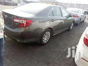 Toyota Camry | Vehicle Parts & Accessories for sale in Greater Accra, Tema Metropolitan