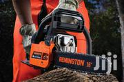 CHAINSAW: Remington RM4216 Rebel 42cc 16-inch Gas (USA) | Electrical Tools for sale in Greater Accra, Nungua East