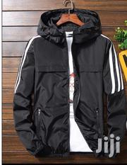 Jacket   Clothing for sale in Greater Accra, North Labone