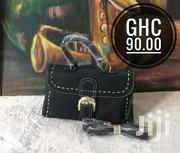 Ladies Hand Bags And Clutches | Bags for sale in Greater Accra, New Mamprobi