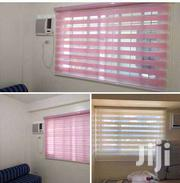 Window Blinds & Curtains | Home Accessories for sale in Greater Accra, Asylum Down