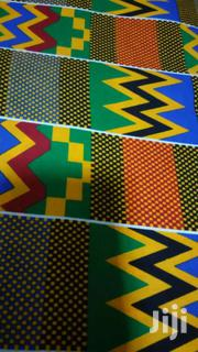 Original Kente | Clothing for sale in Greater Accra, Ga East Municipal