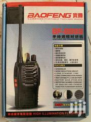 Two Way Radio | Audio & Music Equipment for sale in Greater Accra, Tema Metropolitan