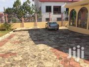 Property For Sale | Houses & Apartments For Sale for sale in Western Region, Ahanta West