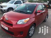 Toyota Scion 2012 Red | Cars for sale in Greater Accra, North Ridge
