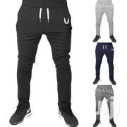 Males And Females Trousers/Pants | Clothing for sale in Greater Accra, Accra Metropolitan