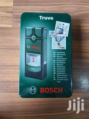 Bosch Truvo Digital Multi Detector - Green - NEW & SEALED * | Manufacturing Materials & Tools for sale in Greater Accra, Achimota