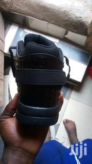 Men's Sneaker | Shoes for sale in Greater Accra, Kwashieman