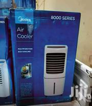 NEWLY MIDEA AIR COOLER NEW IN BOX | Home Appliances for sale in Greater Accra, Accra Metropolitan