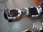 HOVER BOARD | Home Appliances for sale in Greater Accra, Kwashieman