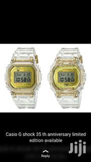 G-shock New Watches | Watches for sale in Greater Accra, Old Dansoman