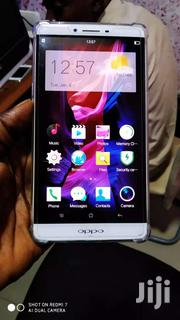 Oppo R7 Plus 64gig | Mobile Phones for sale in Brong Ahafo, Sunyani Municipal