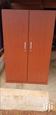 This Is The Best Shelves For Office And Home Etc   Furniture for sale in Greater Accra, Nii Boi Town