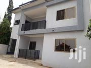 3 Bedroom Apartment For Rent (Semi Furnished) | Houses & Apartments For Rent for sale in Greater Accra, Ga East Municipal