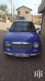 Nissan Micra For Sale | Cars for sale in Greater Accra, Ga West Municipal