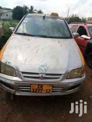 Mitsubishi | Cars for sale in Ashanti, Asante Akim South