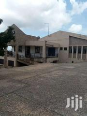 All 7bedroom House For Hot Cake Sales Belkuma Ayaa   Houses & Apartments For Sale for sale in Greater Accra, East Legon