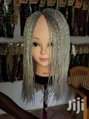 Braid Wig For Sale | Hair Beauty for sale in Central Region, Awutu-Senya