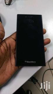 Blackberry Leap For Sale   Mobile Phones for sale in Greater Accra, Abossey Okai