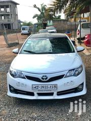 Camry Spider   Cars for sale in Greater Accra, East Legon