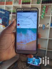 TECHNO CAMON X CA7 | Mobile Phones for sale in Greater Accra, Teshie-Nungua Estates