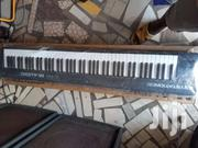 M Audio Keystation 88keys | Musical Instruments for sale in Greater Accra, Accra Metropolitan