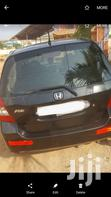 Honda Fit For Sale   Cars for sale in Teshie-Nungua Estates, Greater Accra, Nigeria