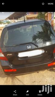 Honda Fit For Sale | Cars for sale in Greater Accra, Teshie-Nungua Estates